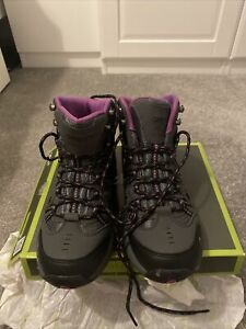 gelert walking boots size 5 Ladies