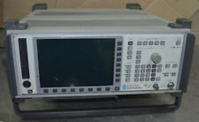Wandel Amp Goltmann Spectrum Analyzer 100hz 9khz 265ghz Sna 23a03