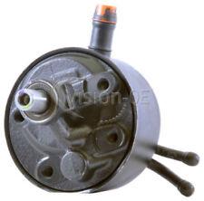 Power Steering Pump-GAS Vision OE 731-2226 Reman