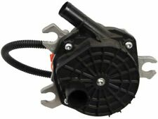 For 2000-2003 Buick LeSabre Secondary Air Injection Pump Cardone 68475CH 2001