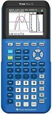Nuevo Texas Instruments TI-84 Plus Calculadora Gráfica CE variaciones de color