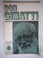 Don CimattiBosco teresioElledicieroi8 Libro storia religione biografia 101