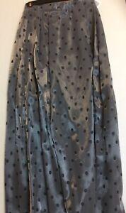Austin Reed Women S Skirts For Sale Ebay
