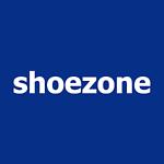 shoezone-outlet