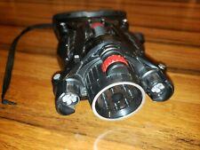 Spy gear night vision googles 2010 wild planet works