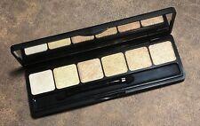 ELF Prism Eyeshadow Palette Naked 83275 Neutral Shades