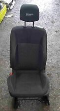 Renault Clio Sport MK3 2005-2012 197 200 Passenger NSF Front Seat Chair