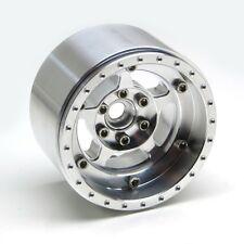 Gear Head RC 2.2 Five Star EZ-Loc Beadlock Wheels (4) GEA1026