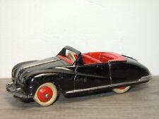 Austin Atlantic - Dinky Toys 106 England *32033
