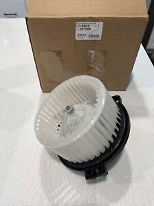 New GM 91175896 Blower Motor 1999-2004 Chevrolet Tracker 99-2000 S10 15-8975