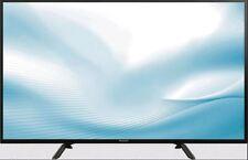 Panasonic TX-49ESW404 49 Zoll LED Smart-TV 400Hz USB-Recording Neu&OVP