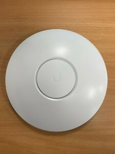 Ubiquiti Unifi AP SWX - UAP Wi-fi Wireless Access point