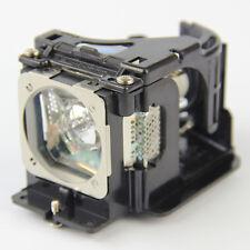 POA-LMP106 Lamp in Housing for Sanyo PLC-WXL46 PLC-XE45 PLC-XL45 PLC-XU74
