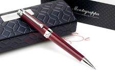 Montegrapp Parola Mauve Crayon à Papier Résine Précieuse Violet