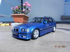 BMW 328i Touring 1/18 Ottomobile  E36 break