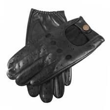 Dents Gloves & Mittens for Men