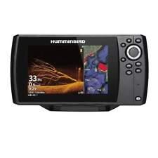 Humminbird Helix 7 Chirp MDI GPS G3N #411070-1