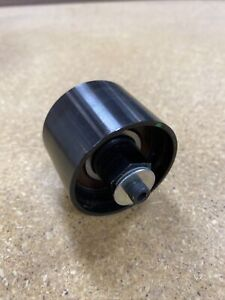 S&S Tensioner, Belt, w/Snap Ring, 30mm, X-Wedge 370-0007 for Morgan