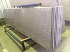 GRANITE BENCHTOP 2700 X 600 X 20mm X 1 PIECE.