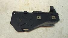1982 Yamaha Maxim 400 XS400 Y249-1. plastic cover shield