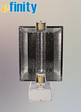 eFinity 630W 240V Ceramic Metal Halide CDM CMH Hydroponic Grow Light Fixtures