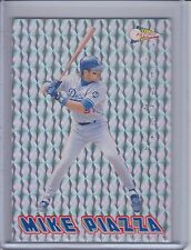 MIKE PIAZZA 1993 Pacific Jugadores Calientes #34  (B8748)
