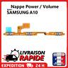 Nappe bouton power SAMSUNG GALAXY A10 SM-A105 on off button volume flex ribbon