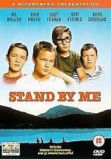 Stand By Me (DVD, 2000)