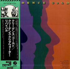 Creedence Clearwater Revival / Creedence Gold