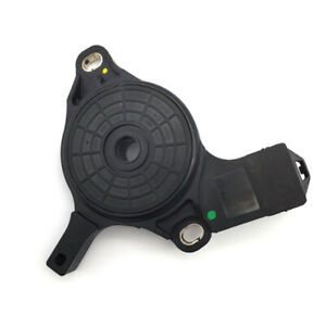 for CHEVROLET EPICA OPTRA SUZUKI FORENZA RENO Neutral Safety Switch/Range Sensor