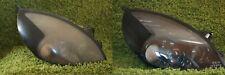 Ford Puma Scheinwerfer Aufbereitung REPARATUR polieren Instandsetzung L+R
