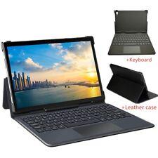"""Blackview Tab 8 Tablets 4GB+64GB 4G Dual SIM Tablet PC + Keyboard 6580mAh 10.1"""""""