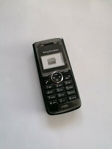 Sony Ericsson J120i Handy Dummy Attrappe / Non Working Model