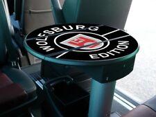 VW Multifunktionstisch Tisch Aufkleber  Klapptisch VW Multivan Tisch Wolfsburg
