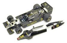 Tameo Kits 1:43 KIT WCT 78 Lotus 79 F.1 Ford French GP 1978 Andretti W.C.