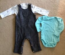 beb8e8ac13b4b Tk Maxx Clothing Bundles (0-24 Months) for Boys for sale