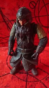 Lord Of The Rings Action Figure Gimli 5 Inch Figure