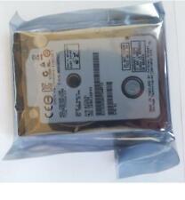 Lenovo ThinkPad R400 (7446 ), 500GB Festplatte für