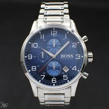 Hugo Boss Aeroliner Chronograph 1513183