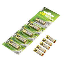 5 Grain  A27 12V Alkaline Battery MN21/ 27A / ALK27A / A27BP GP27A Battery
