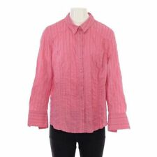 Bonita Damenblusen, - tops & -shirts im Blusen aus Baumwollmischung