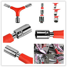 3 Way Outer Hex Wrench Spanner 8/9/10mm Road Bicycle Bike Maintenance & Tools