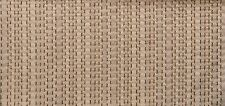 Upholstery Fabric - Napoli Sand (16m)