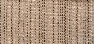 Upholstery Fabric - Napoli Sand (16m)
