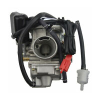 High Performance Carburetor Carb for Chinese GY6 Scooter Go Kart 150 150CC
