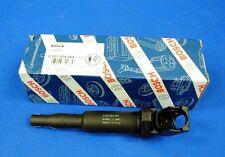 New Bosch OE Ignition Coil BMW 325i 325ci 330i 330ci 525i 530i 545i 745i 750i z4