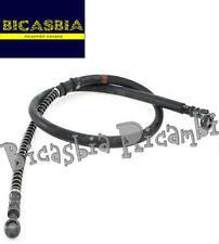 8436 - TUBO FRENO ANTERIORE PIAGGIO VESPA COSA 125 150 200 1 2 CL CLX