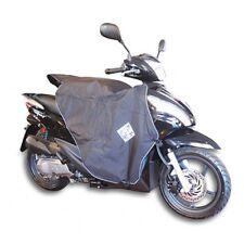 TUCANO Urbano Termoscud R017 impermeable visión pierna Cubierta Honda NSC110