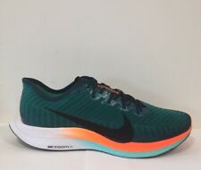 Nike Zoom Pegasus Turbo 2 Size 11.5 (uk) BNIB