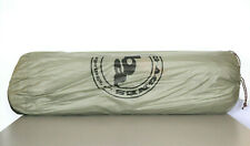 NEW Big Agnes Copper Spur HV UL 2 Person Tent - Olive Green High Vol. With Tags